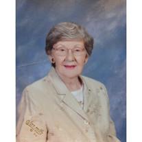 Barbara P. Farnell