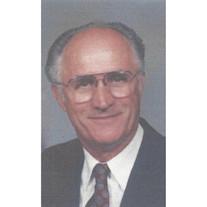 Edward S. Hess