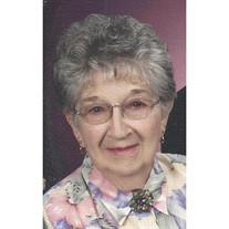 Janet L. Kaseman