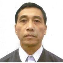 Bang Kim Phan