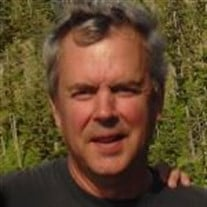 DAVID W. GRAHAM,