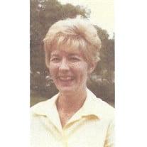 Dianne C. Larson