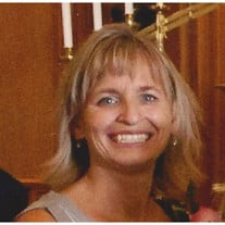 Darlene Fromel Howard