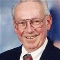 ROBERT R. WERTZ