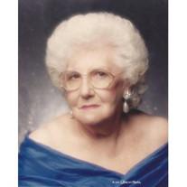 Virginia R. Horn