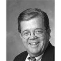 CHRISTIAN R. HERR,