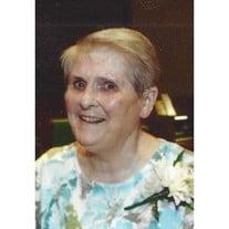 Rosemary Resch