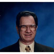 Richard J. Winters