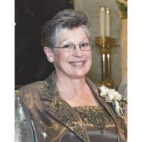 Irene D. Moody