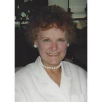 Irene C. Haas