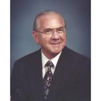 Grover Leroy Fegley