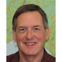 Ralph H. Goodno