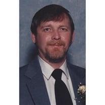 Kenneth E. Kreider