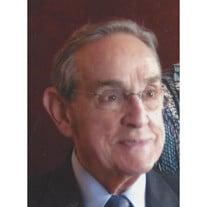 Donald S. Bowman