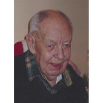 Albert L. Hummel,