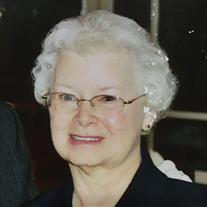 Mary Dal Pan
