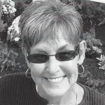Jimi Ann Baker