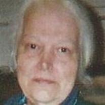 Ethel  Keeton