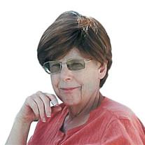 Victoria Jean Fraser