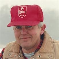 Craig Grant Swanson