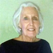 Carol A. Kirkpatrick