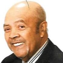 Harold  Huntley