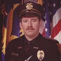 Michael J. Kienzle