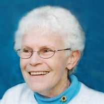 Marilyn Lavone Gray
