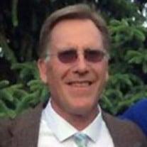 Jeff J. Grote