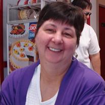 Teresa Ann Kohl