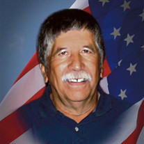 Billy R. Nilo