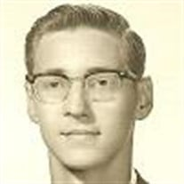 John Fritsky Jr.