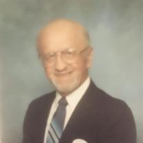 John Tieszen