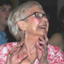 Mrs. Helen C. Lichtenberger
