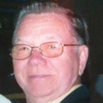 Thomas E. Cook Sr.