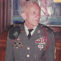 Peter S. DeVries