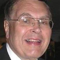 Ronald  Lee Bergman