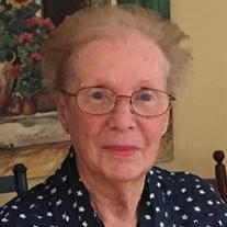Joan L. Gammage
