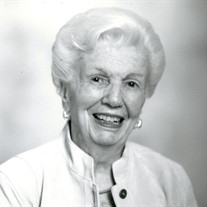 Mrs. Peggy P. Heard