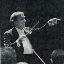 ThomasBaldner
