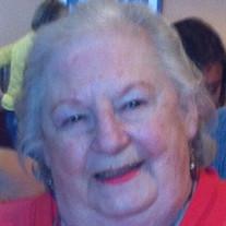 Wanda F.Galyan