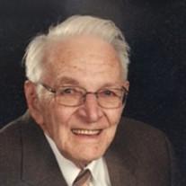 Billy L.Edwards