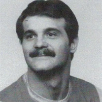 Darrell W.Barker