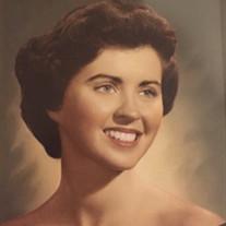 Sandra L.Hertling