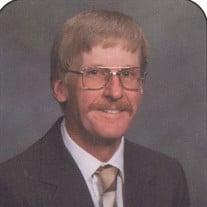 John M. Ramisch