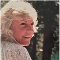 Mrs. Karol Anita Maschmeyer