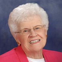 Elsie H. Lardie