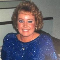 Mrs.  Sharon  J.  Bump
