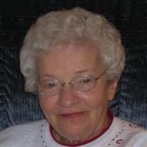 Rita Ann Mahoney