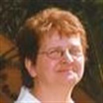 June Marie Hutchinson